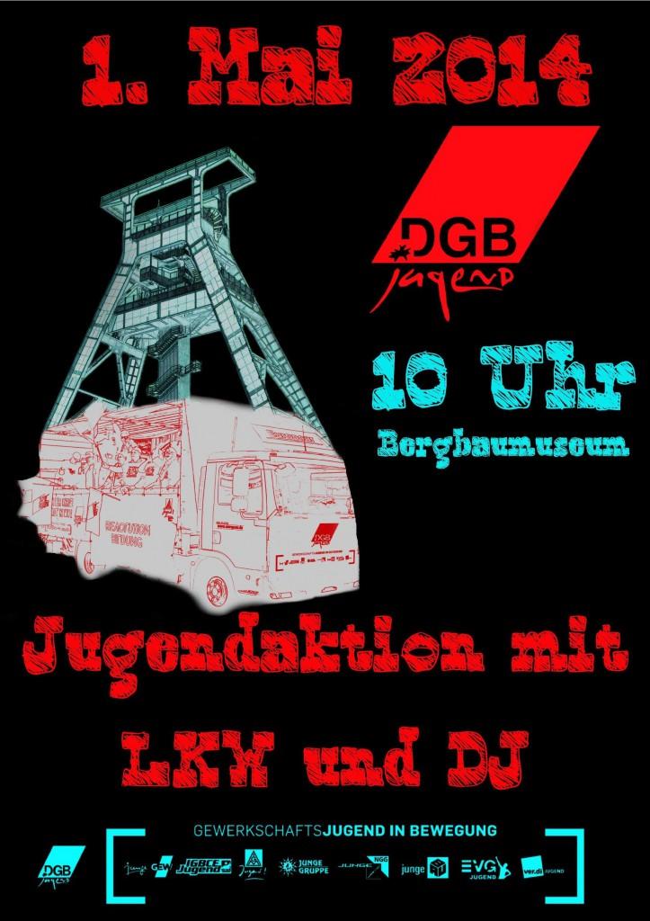 Poster Jugendaktion 1Mai 2014 BO-page-001