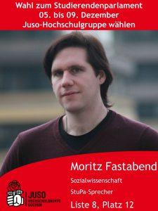 12-moritz