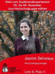 5-jasmin
